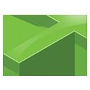MIntSe Webdesign - Zusätzliche Seiten