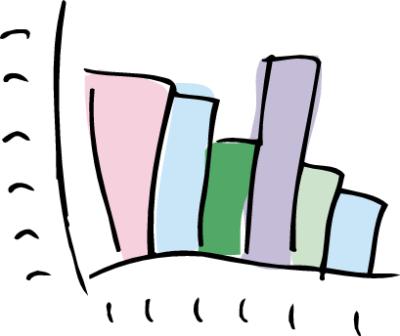 MIntSe Webdesign Ausstattung - Besucherzähler